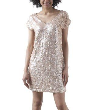 3d5cc86e5899 vestido-bordado-lentejuelas-rosa-palido-406951_photo | Espacio de Lucia